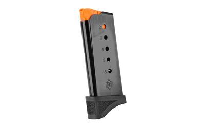 Mag Dbf Db9 Gen4 9mm 6rd