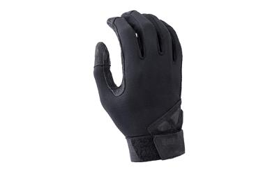 Vertx Shooter Glove Black Xlarge