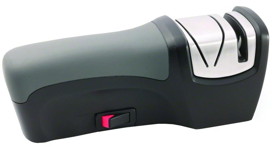 Smith Edge Pro Electric/manual Sharpener