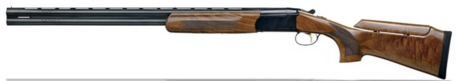 Stoeger/stoeger Inc Condor Competition LH 12ga