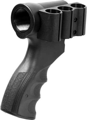 Je Shotgun Pistol Grip Rem 870