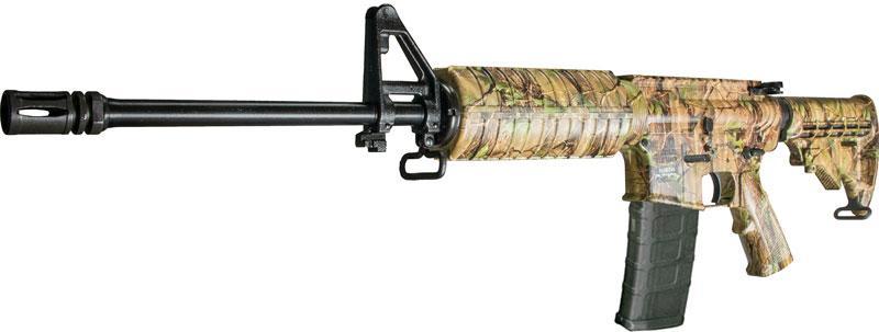 Windham Weaponry R16sllht-c3