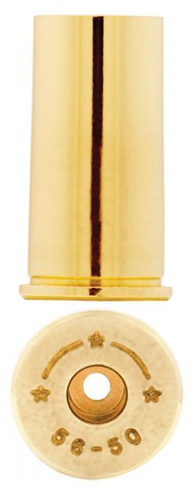 Starline Brass Star5650spee Unprimed Cases 56-50