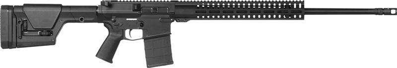 Cmmg 38a4bb1gb Endeavor 300 MK3  Semi-automatic
