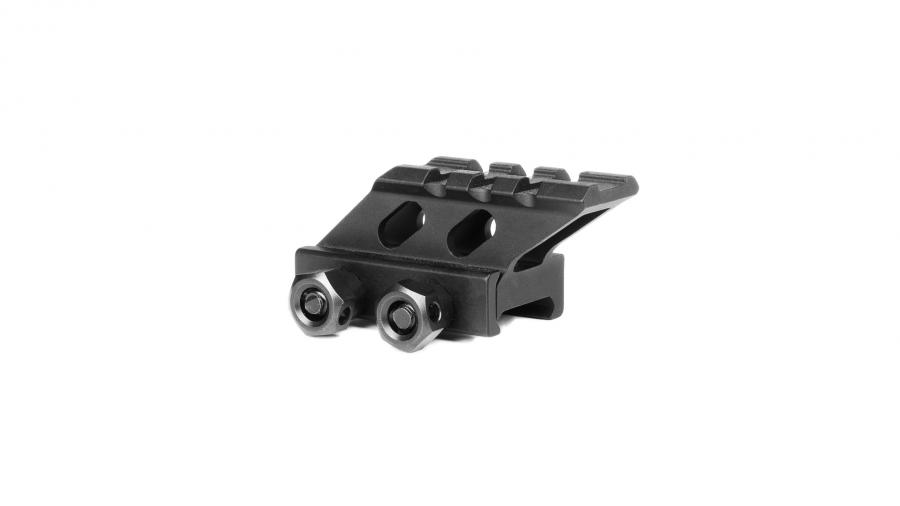 Trinity Force Lwr1 RED DOT Micro