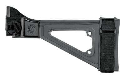 Sb Tact Hk Pistol Brace Side