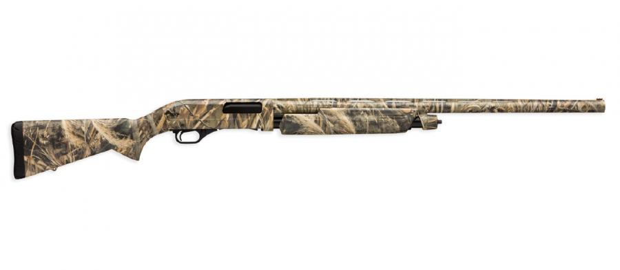 Sxp Waterfowl 20/26 Max-5 3