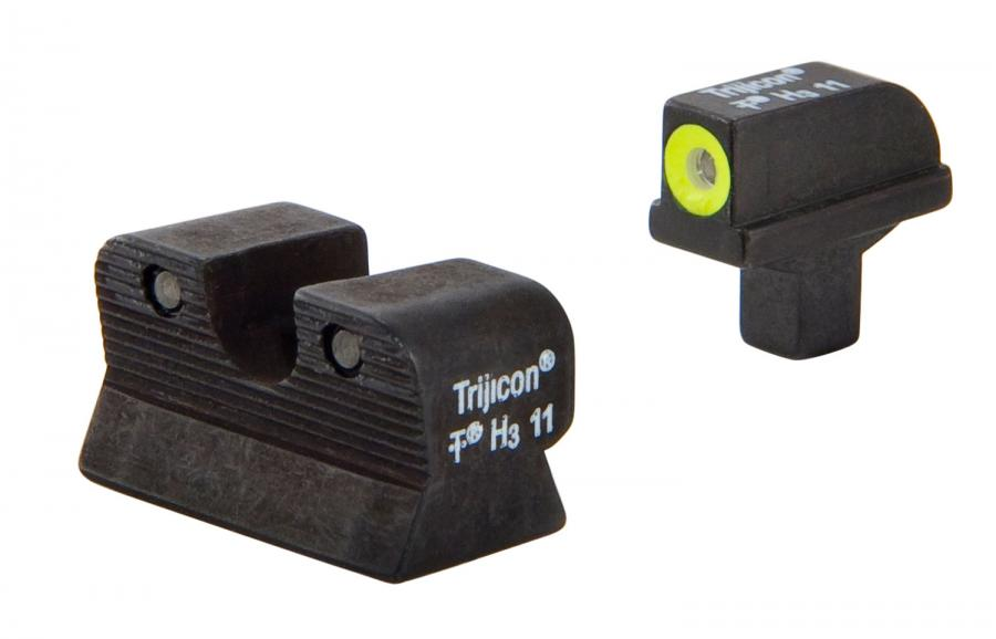 TRJ 600514 Ca101y 1911 Colt HD