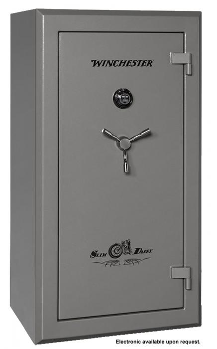 Winchester Safes Sd59322710m Slim Daddy Gun