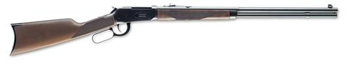 M94 Sporter 32spc Bl/wd 24