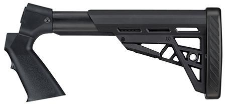 Sb Tact Ak Pistol Brace Sob47