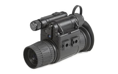 Flir Mnvd 51 2HD  Night Vision