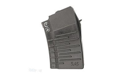 Mag Fime Vepr 545x39 10rd Blk