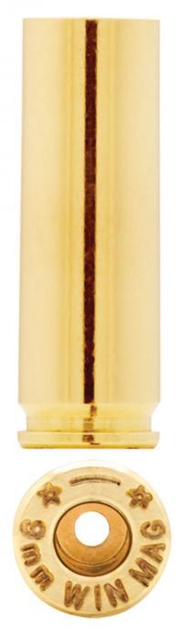 Star 9mageup-100 UNP Brass 9 MAG
