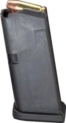 Mag Glock Oem 26 Gen5 9mm