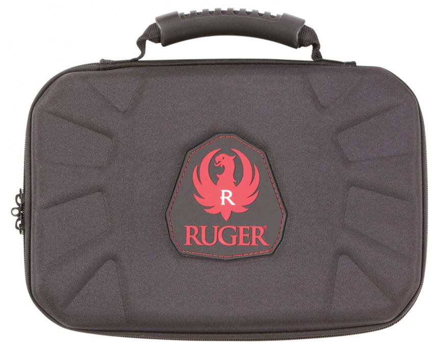 All Ruger Molded Pistol Cs 12""