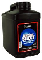 Alliant Powder American Select