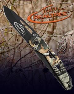 Kutmaster Knives Vented Frame Liner Lock