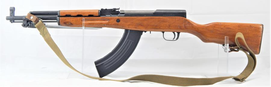 Norinco Made in China SKS 7.62x39