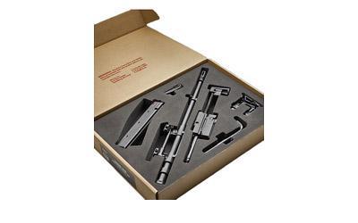 Iwi Tav0r Sar Conv Kit 9mm