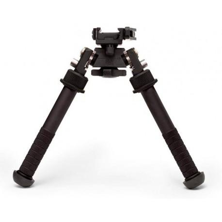 Atlas Bt46 Lw17 Bipod