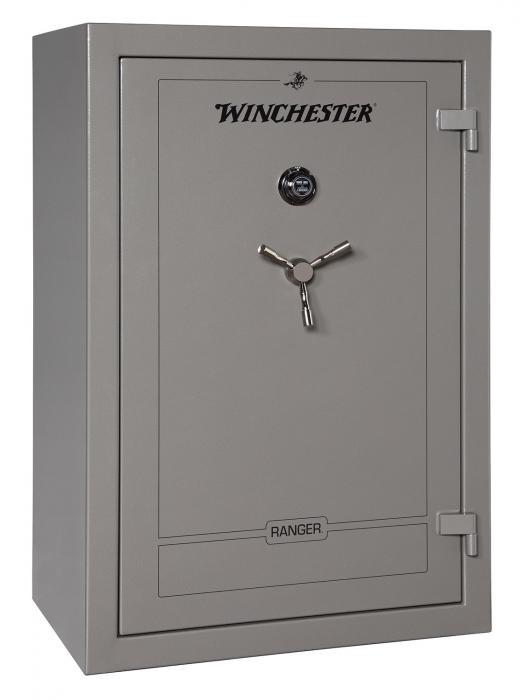 Winchester Safes R59403410m Ranger 34 Gun