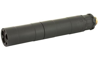 Rugged Obsidian 9 Suppressor
