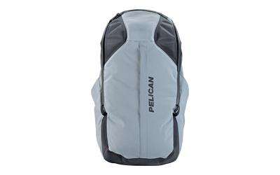 Pelican Mpb35 Mobile Backpack Grey