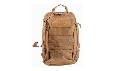 Lightweight Assault Pack Mod1 Cb