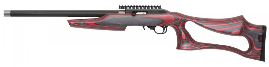 Magnum Lt 22lr Spdshot Red Lam