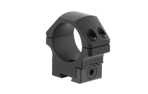 Leapers, Inc. - UTG Precision Optics