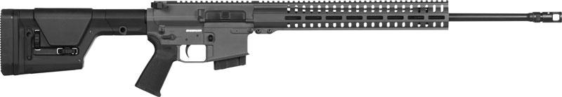 Cmmg Rifle Endeavor 300 Mkw-15