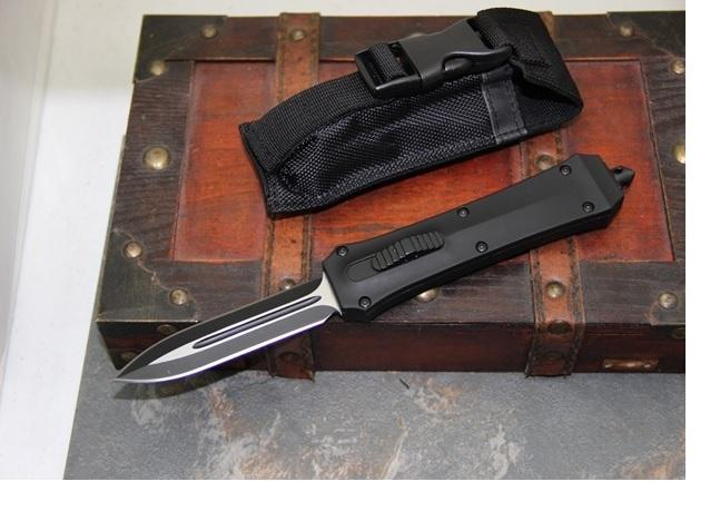 OTF Spartan Srk3 Dagger