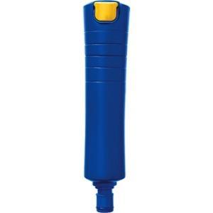 Fresh Reservoir Filter
