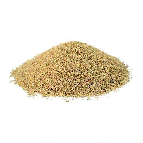 MEC 1311103 Corn Media 12/20 Grit