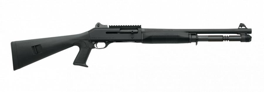 Benelli Armi Spa/benelli USA Corp M4