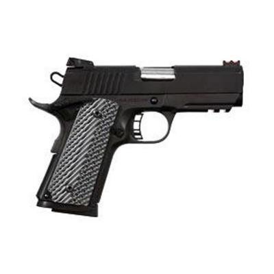 Armscor RIA 2011 Tactical 45acp 7rd