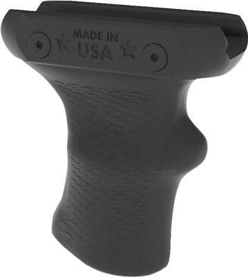 Ab Arms Vertical Grip Sbr V