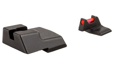 TRJ 601041 Fiber Sight SET H&K