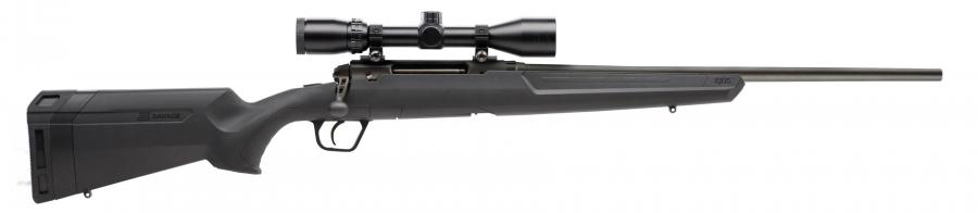 Savage Axis Xp Youth .223 20""
