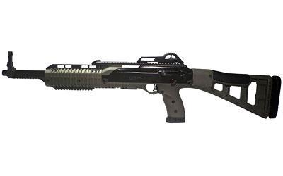 "Hi-point Carbine 45acp 17.5"" Target Stk"