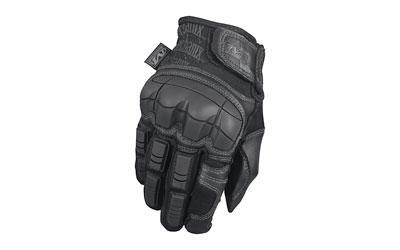 Mechanix Wear Breacher Covert Lg