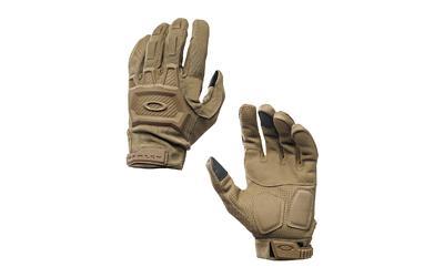Oak Flexion Glove Coy L