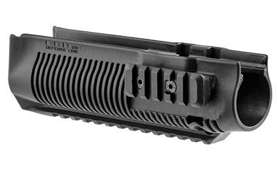 Fab Def Rem 870 Hndguard W/rls(poly)