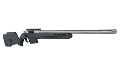 Seekins Tac Havak Bolt 308win 24""