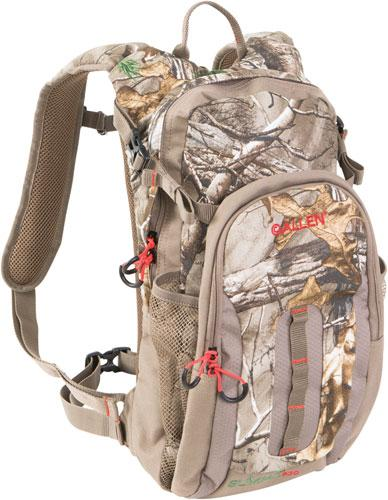Allen Summit Daypack Real Tree