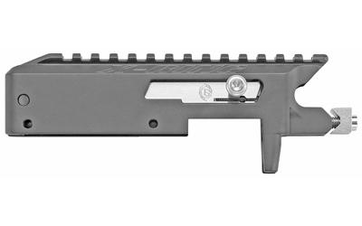 Tactical Solutions Xrgmg X-ring 10/22 Upper