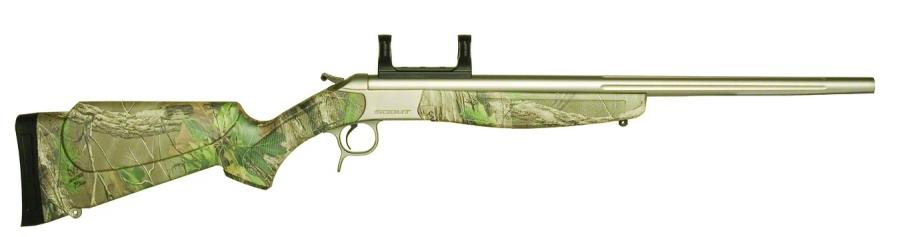 CVA Scout™ V2 | Breco Firearms
