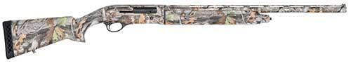 "Tristar Raptor 20ga 24"" Youth Camo"