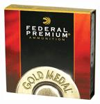 Fed Primers- Small Mag. Pistol